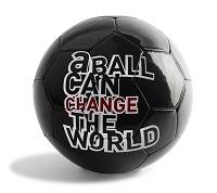 ball_can_change_the_world