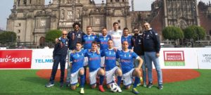 staff-giocatori-nazionale-solidale-homelessworldcup-mexico-city-2018